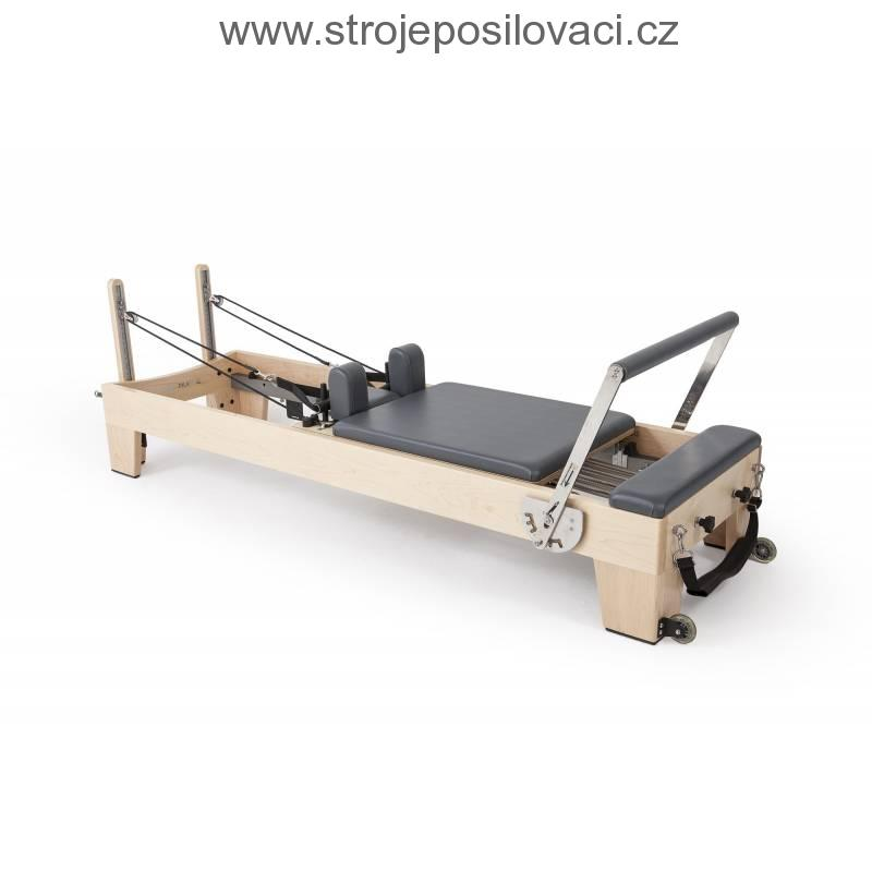 PILATES WOOD ELIT NEW